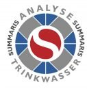 Summaris GmbH